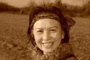 Pauline Wateau