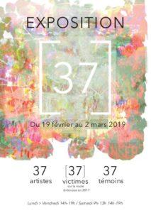 LE PROJET 37